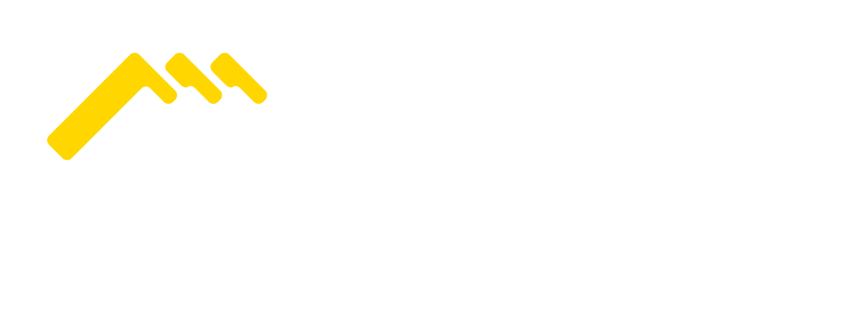 Northwood Thorne Logo